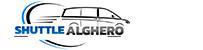Shuttle Alghero | Shuttle Alghero   Checkout